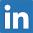 Logo-Linkedin