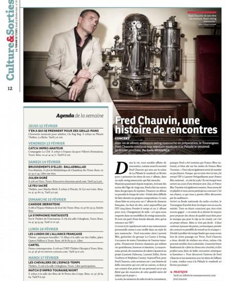 culture-et-sorties-fred-chauvin