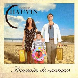 album-fred-chauvin-souvenirs-de-vacances-1