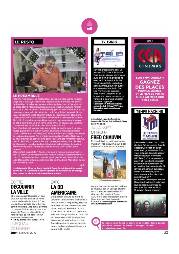 TMV Tours 06_01_16